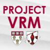 ProjectVRM100