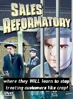 Salesreformschool_1