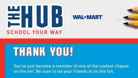 Walmart4_1
